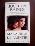 Magazinul de amintiri-Jocelyn Raines