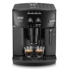 Espressor automat DE LONGHI ESAM 2600, 1.8l, 1450W, negru