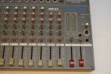 Mixer Phonic MM 122