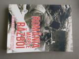 MNIR - Romania in marele razboi (album bilingv dedicat primului razboi mondial)