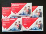 Lot cartela Vodafone Power to you bonusuri la reincarcare
