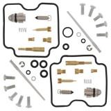 Cumpara ieftin Set reparatie carburator YAMAHA YFM 660 dupa 2001