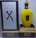 Cumpara ieftin Parfum Xerjoff Erba Gold 100ml - Sigilat