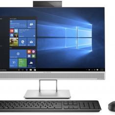 Sistem All in One HP EliteOne 800 G4 23.8 Intel Core i5 8500 8GB DDR4 256GB SSD Windows 10 Pro