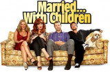 Married with Children (Familia Bundy) - complet (11 sezoane),subtitrat in romana, DVD, Comedie