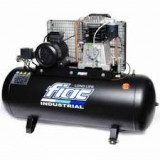 Compresor Fiac Long Life 270L 4 Hp 1280 rpm debit de aer 510L/min - AB300/515