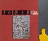Radu Zugravu Teodora Voinescu