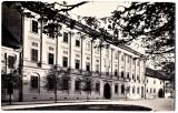 Cluj gimnaziul catolic Bathori Istvan,Fotofilm 1931