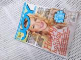 # Revista Joy, Nr. 80, Iulie 2011