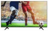 Televizor LED Hisense 165 cm (65inch) 65A7100F, Ultra HD 4K, Smart TV, WiFi, CI+