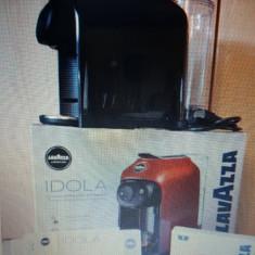 Espressor Lavazza A Modo Mio-IDOLA, Automat