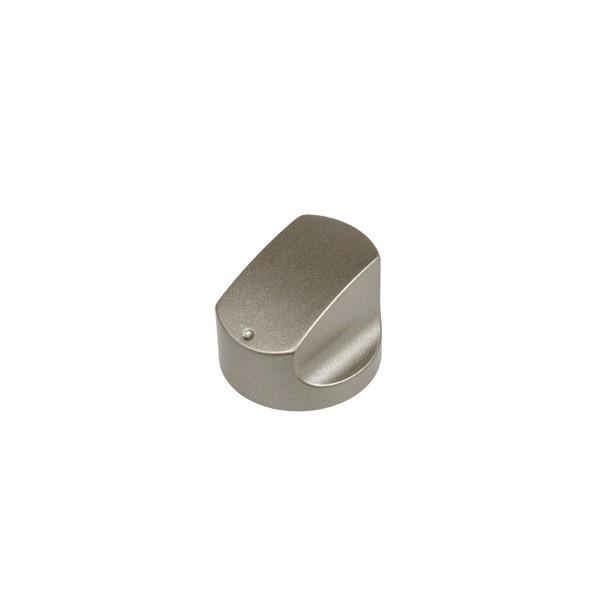Buton plita Gorenje G6N50AX