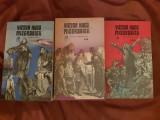 Victor Hugo - Mizerabilii (Vol. I-III)