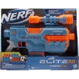 Nerf Blaster Elite 2.0 Phoenix CS6, Hasbro