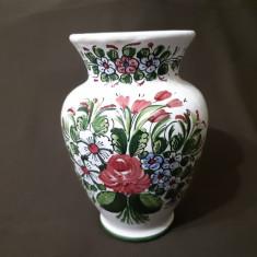Vaza ceramica Italia Biagioli Gubbio
