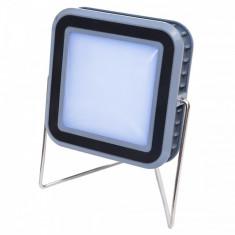 Proiector solar cu incarcator pentru telefonul mobil RY-T913-30