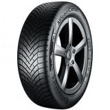 Anvelopa auto all season 235/50R18 101V ALLSEASONCONTACT XL, Continental