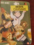 DIDI BALMEZ - RETETE CULINARE