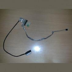 Cablu LCD NOU Toshiba Satellite C850 C855 (version 2)