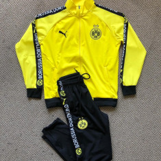 Trening  Borussia Dortmund - MODEL 2019