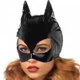 Masca vinil Catwoman