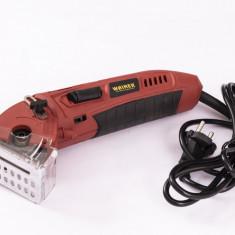 Mini fierastrau WAINER MS1 550W