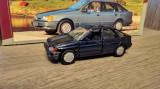 Macheta Ford Escort Schabak 1:43