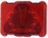 LED Pozitie pentru Lampa spate KRONE