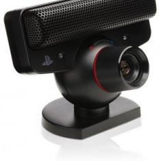 Eye Camera PS3