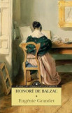 Eugenie Grandet | Honore de Balzac, Corint
