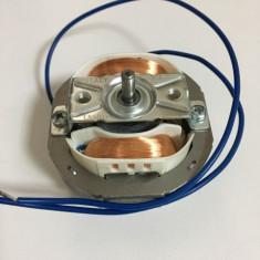 Cumpara ieftin Motor clocitoare, incubator oua