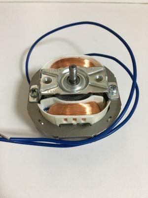 Motor incubator oua, clocitoare foto