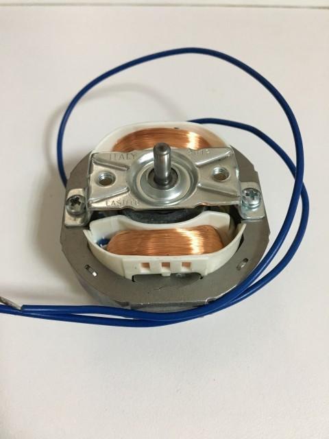 Motor incubator oua, clocitoare