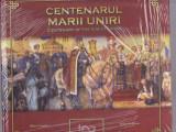 Romania 2018 - LP 2220a - Centenarul Marii Uniri, ALBUM FILATELIC !, Istorie, Nestampilat