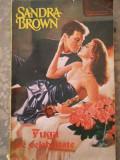 Fuga De Celebritate - Sandra Brown ,275863