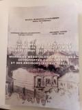 MONEDE MEDIEVALE ȘI MONEDE DESCOPERITE ÎN BUCUREȘTI - SEC XlV- XlX, Europa