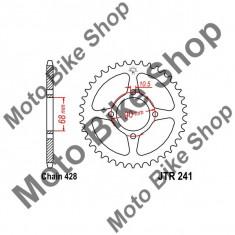 MBS Pinion spate 428 Z45, Cod Produs: JTR24145