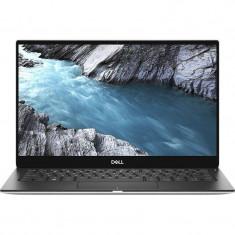 Laptop Dell XPS 13 7390 13.3 inch FHD Intel Core i7-10510U 16GB DDR3 512GB SSD FPR Windows 10 Pro 3Yr On-site Platinum Silver