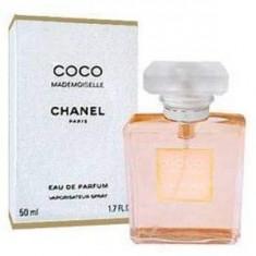 Chanel Coco Mademoiselle EDP Tester 100 ml pentru femei