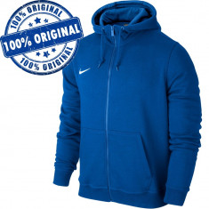 Hanorac Nike Team Club pentru barbati - hanorac original
