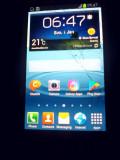 Samsung Galaxy S3 mini GT  I 8190N, Alb, Neblocat, 8 GB
