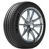Anvelopa auto de vara 225/40 ZR18 92Y PILOT SPORT 4, Michelin
