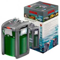 Eheim filtru extern Profesional 3, 1200XL, 2080010, pt.400-1200L