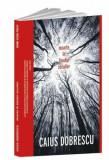 Moarte in tinutul secuilor/Caius Dobrescu, Crime Scene Press