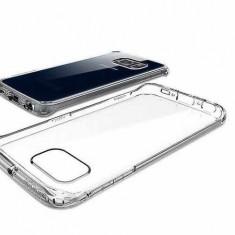 Capac de protectie, transparent, Samsung S7 Edge, protectie spate, BBL169