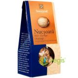 Condiment Nucsoara - Intreaga BIO 25g