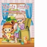 Cumpara ieftin Micuta Amalia si povestile bunicutei Nina/Nicolae Gheorghiu
