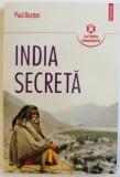 INDIA SECRETA DE PAUL BRUNTON