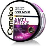 Delia Cosmetics Cameleo BB Masca multi functionala pentru parul cret