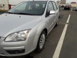Ford focus Mk2, Motorina/Diesel, Break